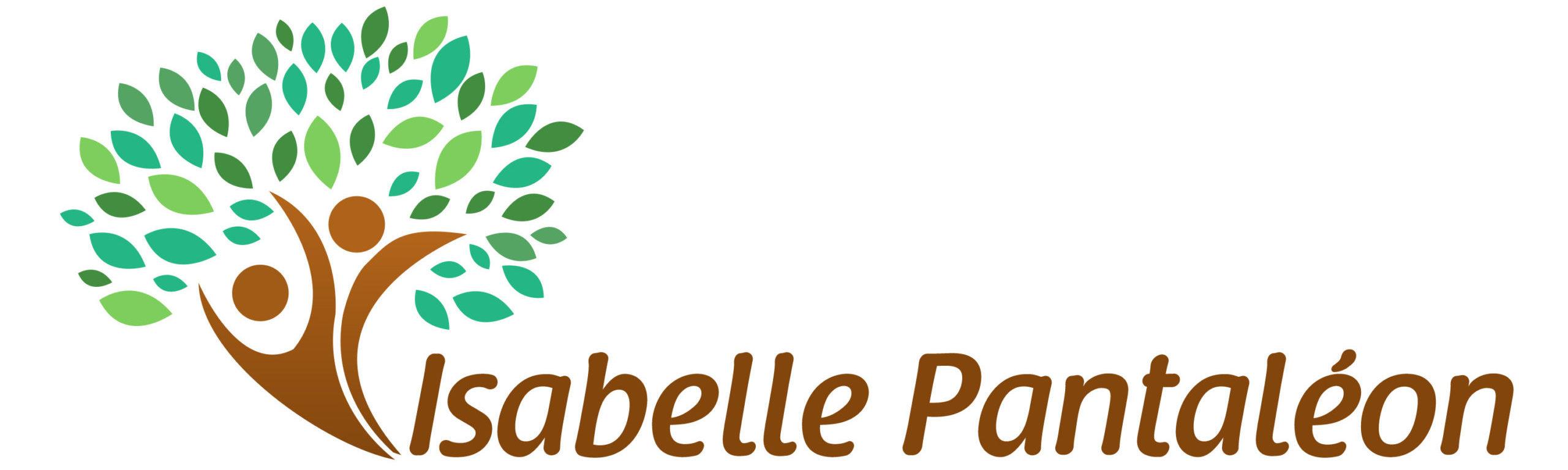 Isabelle Pantaléon